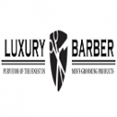 Luxury Barber