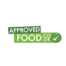 Approved Food UK