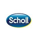 Scholl UK