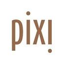 Pixi Beauty UK