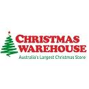 Christmas Warehouse AU