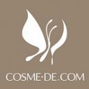 COSME- DE AU