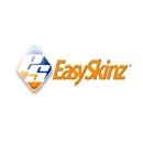 EasySkinz
