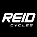 Reid Cycles AU