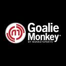Goalie Monkey