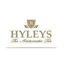 Hyleys Tea