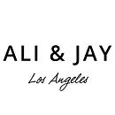 Ali And Jay