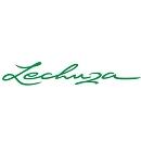 Lechuza UK