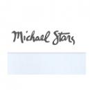MichaelStars.com