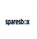 Sparesbox AU