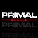 Primal Muscle