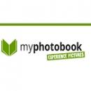 Myphotobook UK