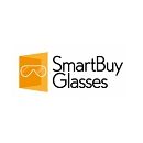 SmartBuyGlasses NZ