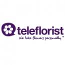 Teleflorist UK