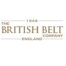The British Belt Company Uk