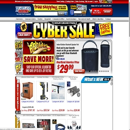 Get HEARTLAND AMERICA Coupons and Promo Code at Soukcoupon ...